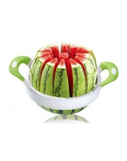 Kráječ na melouny (průměr 28cm)