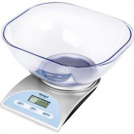 Kuchyňská váha s miskou Lamart