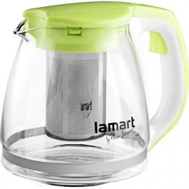 Konvice na čaj LAMART