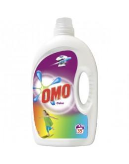 OMO prací gel Color 35 dávek