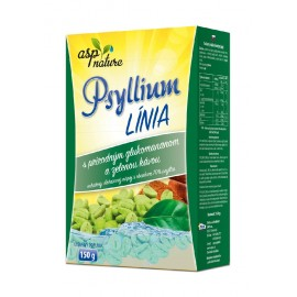 Psyllium Línia
