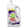 Ariel gel professional color 70dávek