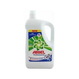 Ariel gel professional 70 dávek