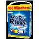 Prací prášek Weiser Riese 100 dávek