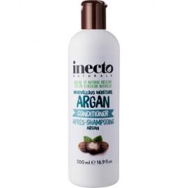 INECTO kondicionér Argan na vlasy