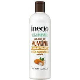 INECTO Naturals Almond kondicionér