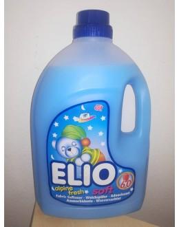 ELIO aviváž 60 dávek