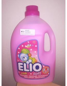 ELIO avováž 60dávek