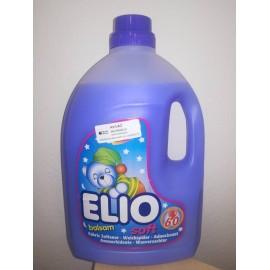 ELIO aviváž 60dávek