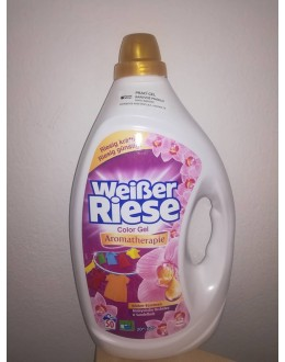 Weiser Riese 50dávek color