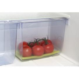 Podložka hygienická do lednice