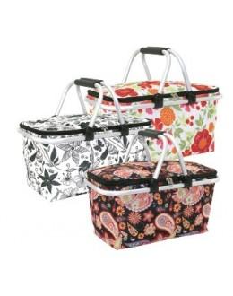 Retro Piknik taška