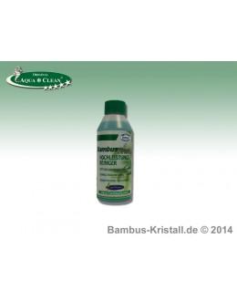 BAMBUS KRISTALL 250ml KONCENTRÁT (při koupi 30ks cena 59,-)